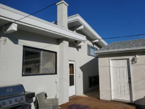colour combination for house exterior painting